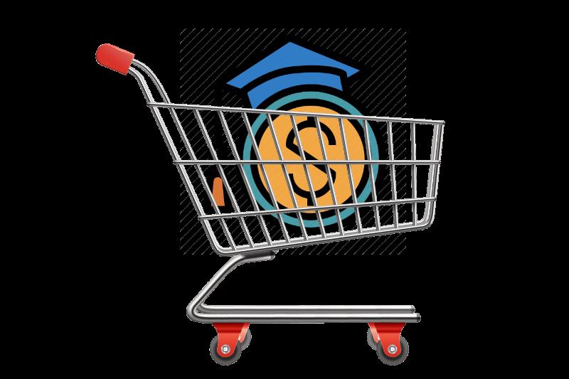 Специалност Електронна търговия