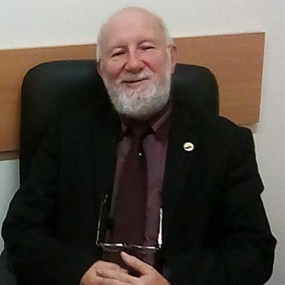 М. Илиев