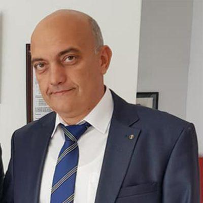 Р. Герасимов