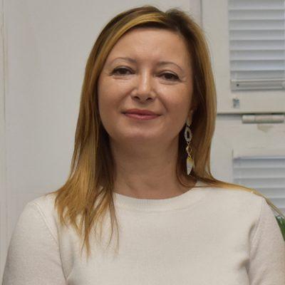 Р. Нейчева